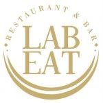 LAB EAT Restaurant & Bar