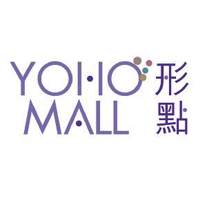YOHO_Mall_logo_2013