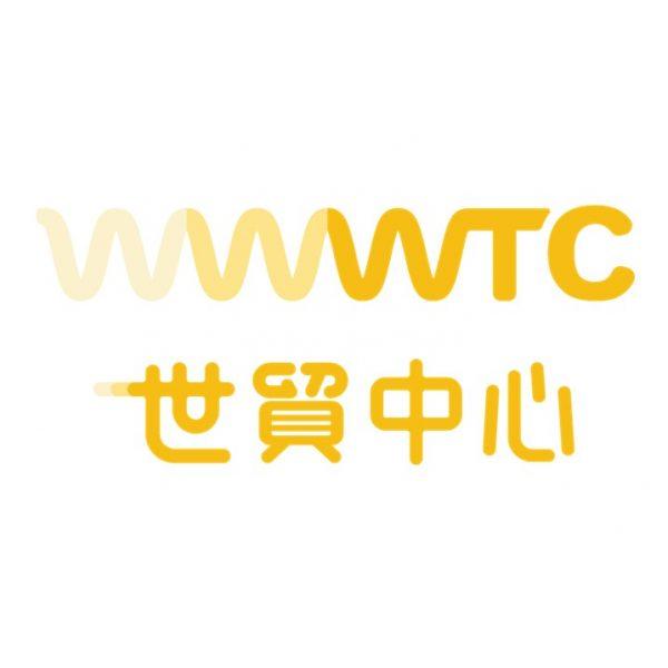 WTC logo 300x300