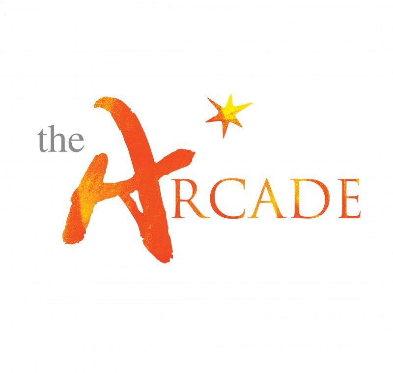 arcade_logo-1-01.jpg_final