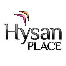 logo-hysan-pace