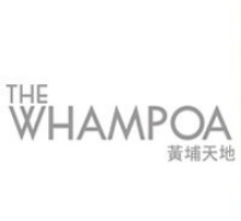 Whampoa-logo