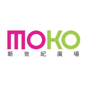 moko-300x300