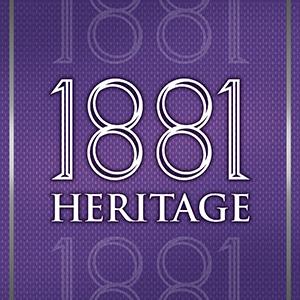 300x300_1881_logo