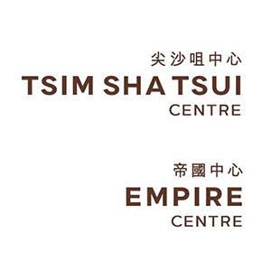 T1T2 logo (300x300)
