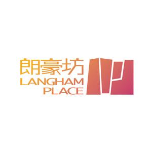 langham-300x300