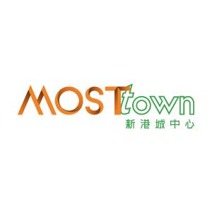 logo-MOSTtown