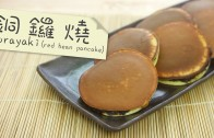 cook-guide-dorayaki-red-bean-p