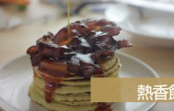 cook-guide-pancake