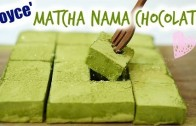 matcha-nama-chocolate