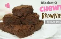 market-o-chewy-brownie